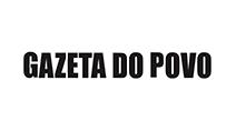 Haze Shift - Gazeta do Povo