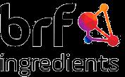 Haze Shift - BRF Ingredients