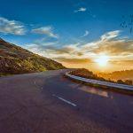 33 rotas da inovação aberta: Chesbrough