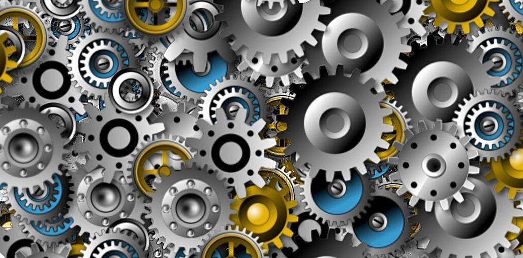 Inovação aberta: exemplos em processos