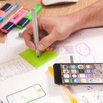 O que é design estratégico: inovação e exemplos