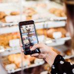 o que é transformação digital nas empresas: conceito a partir de uma padaria