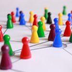 Cooperativismo digital