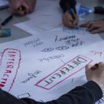 Modelagem de negócios e design estratégico