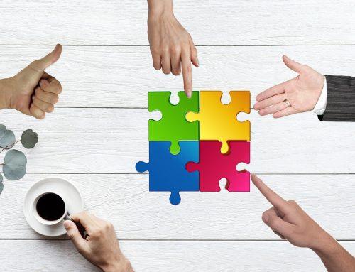 7 tipos de stakeholders internos e externos que provocam a mudança cultural nas empresas