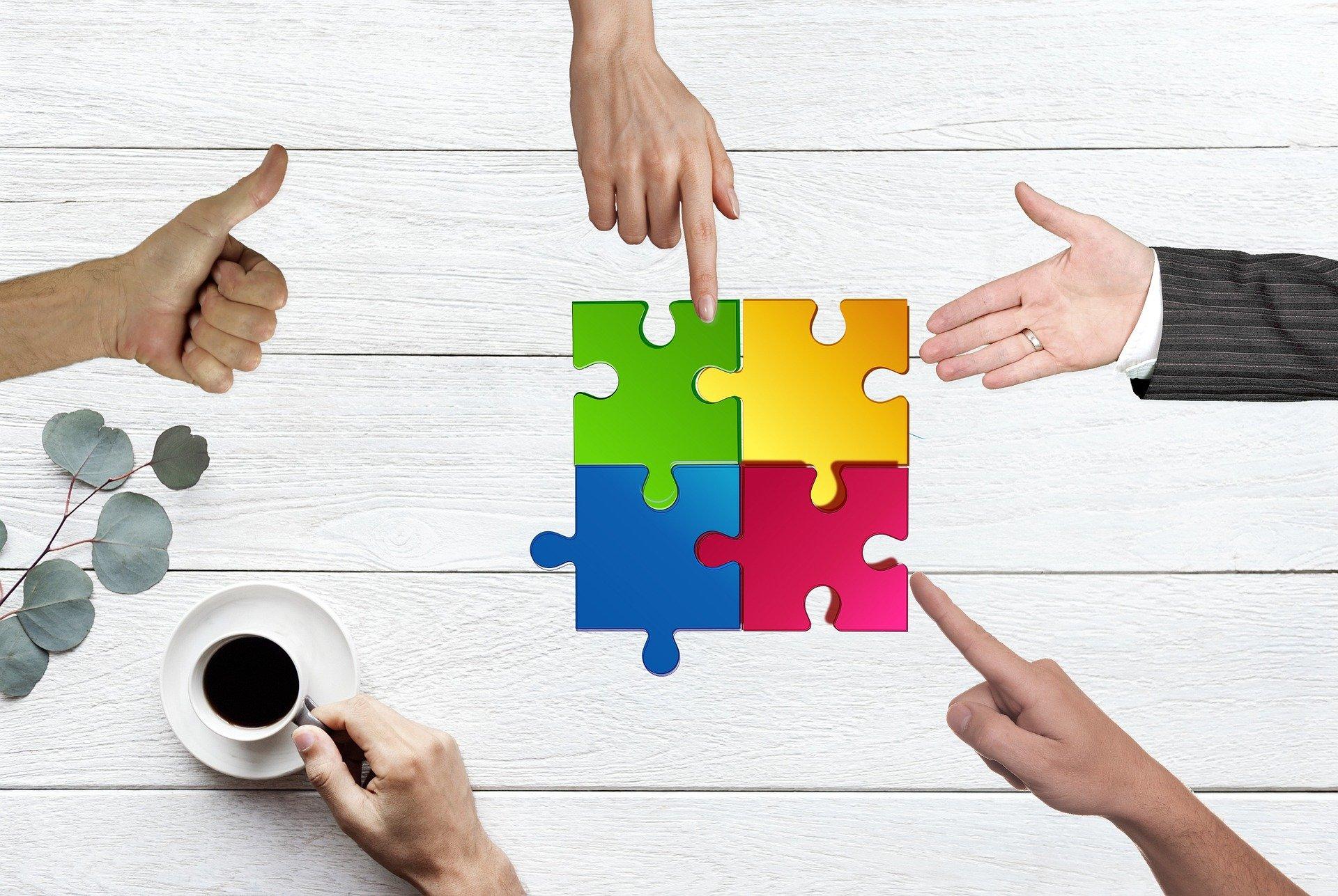 tipos de stakeholders internos e externos