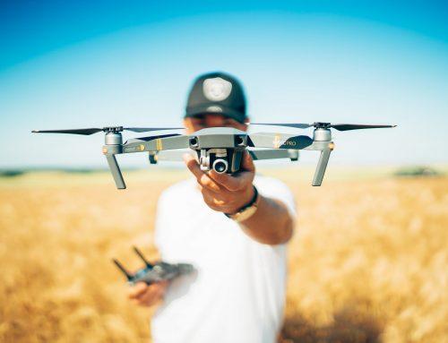 A transformação digital no agronegócio e os motores da inovação dentro e fora da porteira
