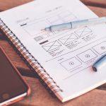 Design estratégico e design thinking: diferenças.