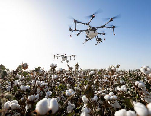 Agricultura 5.0 é o próximo patamar da inovação aberta