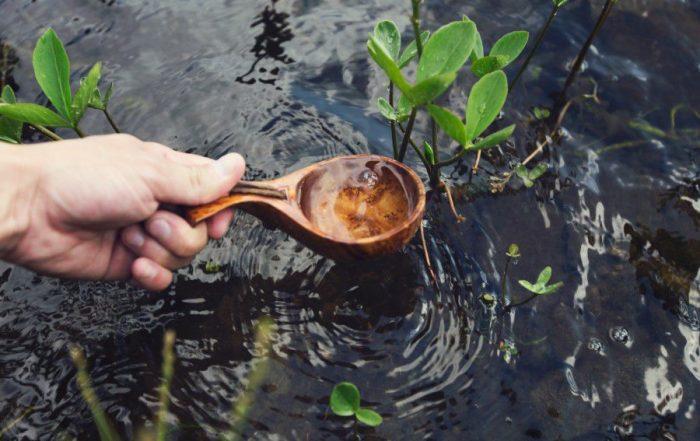 Energia limpa, água potável: o que sua empresa tem a ver com isso