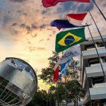 Parque Tecnológico de Itaipu. Foto: Kiko Sierich / PTI / Divulgação