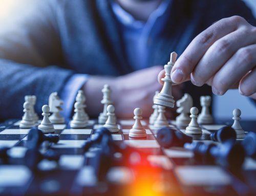 Como gerenciar o planejamento estratégico das organizações por meio da implantação do Hoshin Kanri
