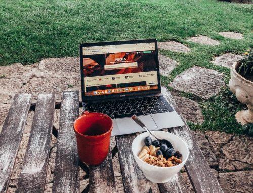 Remote first: por que o trabalho remoto é diferente de home office e pode melhorar decisões estratégicas