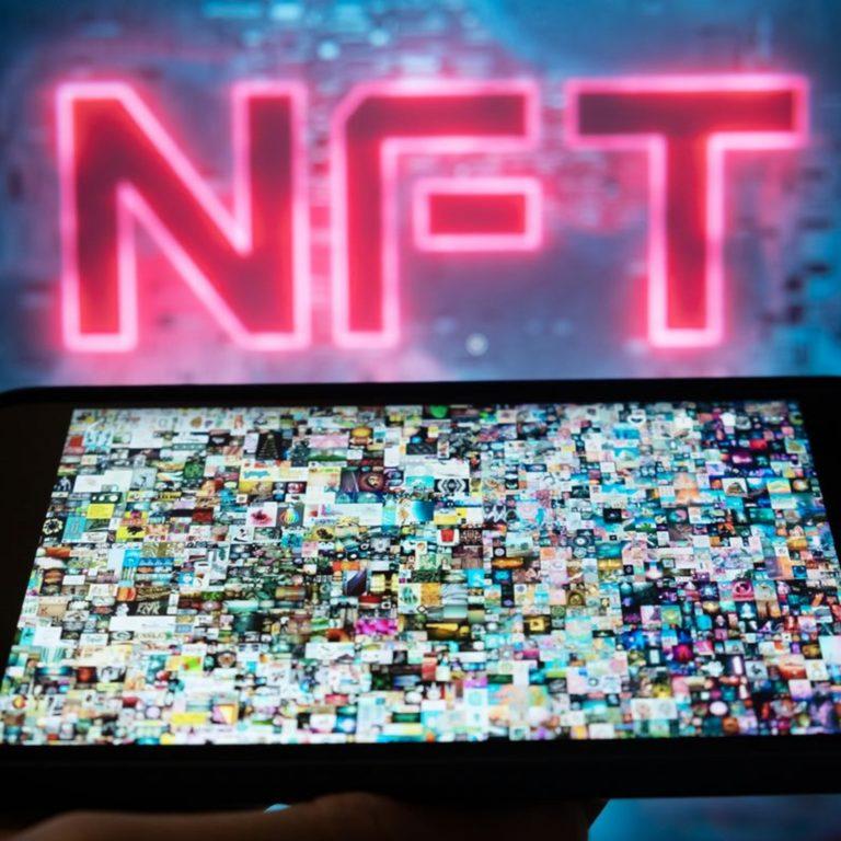 #30 – Qual é o significado desse tal NFT?