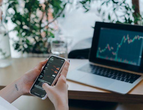 Você sabe como funciona o valuation da empresa? Saiba como a inovação ajuda nessa valoração